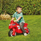 My First Moto: Red image number 3