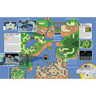 The Complete Book of Mario image number 3