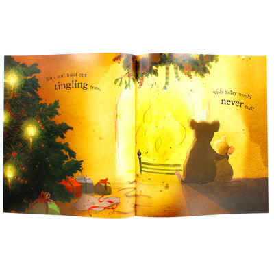 Christmas With You image number 2