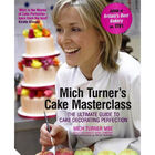 Mich Turners Cake Masterclass image number 1