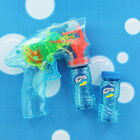 Light Up Bubble Shooter - Assorted image number 4