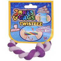Twisteez: Assorted