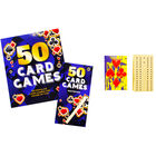 50 Greatest Card Games: Box Set image number 3
