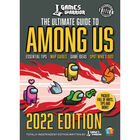 The Ultimate Guide to Among Us Annual 2022 image number 1