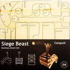 Siege Beast Catapult image number 1