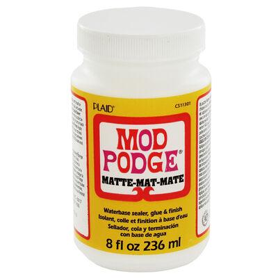 Mod Podge - Matte image number 1