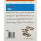 Tarot Bible image number 3