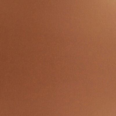 Centura Metallic A4 Rose Gold Card - 10 Sheet Pack image number 4