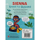 Sienna Saves The Oceans image number 2