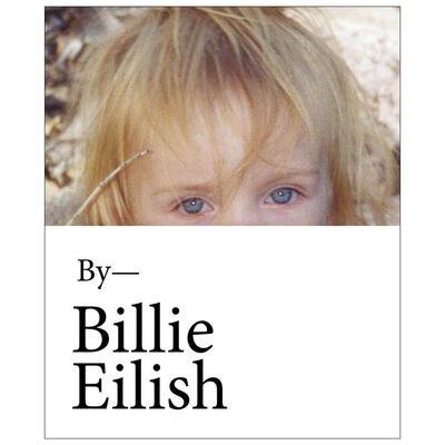 Billie Eilish image number 1