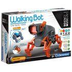 Mechanic Lab Walking Bot image number 1