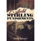 Auld Stirling Punishments image number 1