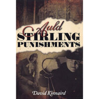 Auld Stirling Punishments