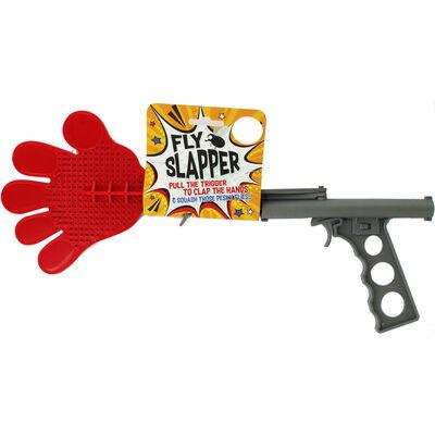 Fly Slapper - Assorted image number 2