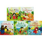 Story-Time Classics: 10 Kids Picture Books Bundle image number 2