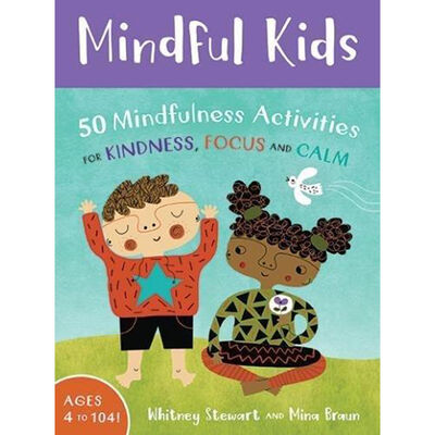Mindful Kids image number 1