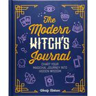 The Modern Witch's Journal image number 1