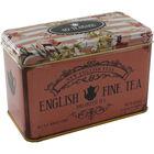 English Fine Tea Breakfast Tea - 40 Teabags image number 1