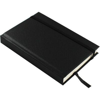 Pocket Case Bound Sketch Book image number 2