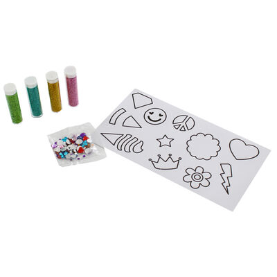 Make Your Own Bead Tattoos image number 3