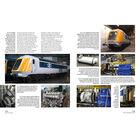Haynes Inter-City 125 Manual image number 3