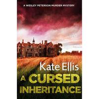 A Cursed Inheritance