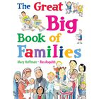 The Great Big Book Of Families image number 1