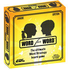 Word for Word Junior Board Game image number 1