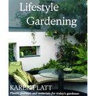 Lifestyle Gardening image number 1