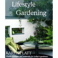 Lifestyle Gardening
