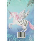 A6 Wiro Unicorn 2020 Week to View Diary image number 2