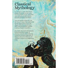 Classical Mythology: Legends of the Ancient World image number 2