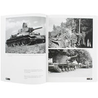 Tiger I & Tiger II: Images of War Special