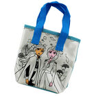 Disney Frozen 2 Colour Your Own Tote Bag image number 2