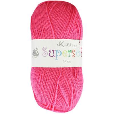 Kiddies Supersoft DK Candy Yarn - 100g image number 1