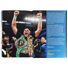Tyson Fury: The Furious Method image number 2