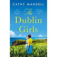 The Dublin Girls