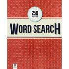 Word Search - 250 Puzzles image number 1