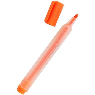 Highlighter Pens image number 3