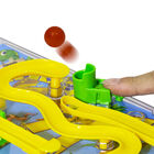 3D Snakes & Ladders image number 4