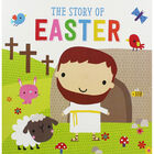 The Story of Easter image number 1