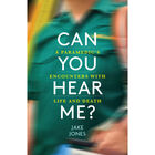 Can You Hear Me? image number 1