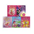 Fairy Tales: 10 Kids Picture Books Bundles image number 3