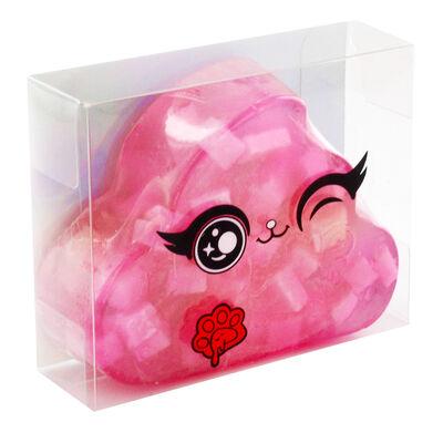 Poopsie Slime Surprise Rainbow Soap - Assorted image number 1