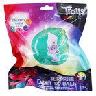 Trolls 2 Glitz Bouncy Ball image number 2
