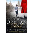 The Orphan Thief image number 1