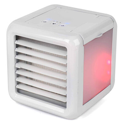 Beldray Ice Cube Air Cooler image number 4