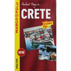 Perfect Days in Crete - Marco Polo Spiral Guide image number 1