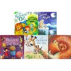 Bedtime Favourites - 10 Kids Picture Books Bundle image number 3