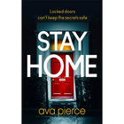 Stay Home image number 1